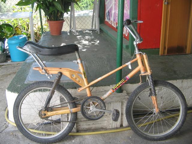 bicicletas - mis bicicletas G.A.C.  2mgkzo6