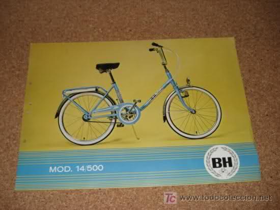 Modelos bicletas BH  (catalogo virtual) 2mwf8cg