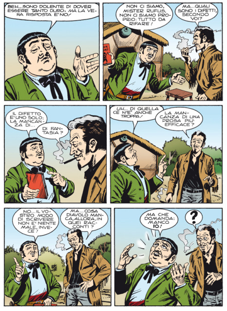 Zagor story (n.79/80/81) 2n7jclw