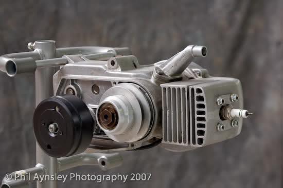 Que cantidad de ciclomotores Ducati juntos 2n8zmlg