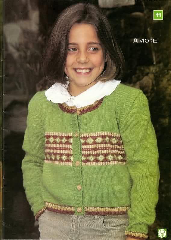 patrones - busco patrones para chaqueta niña 2ppa5vq