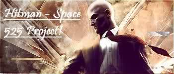 hitman-space - Portal 2q0n9f9