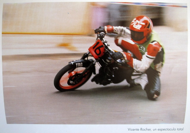 Huvo Casal 80 GP Vicente Rocher. - Página 2 2q8bvro