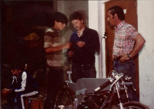 Antiguos pilotos: José Luis Gallego (V) 2qi4m0y