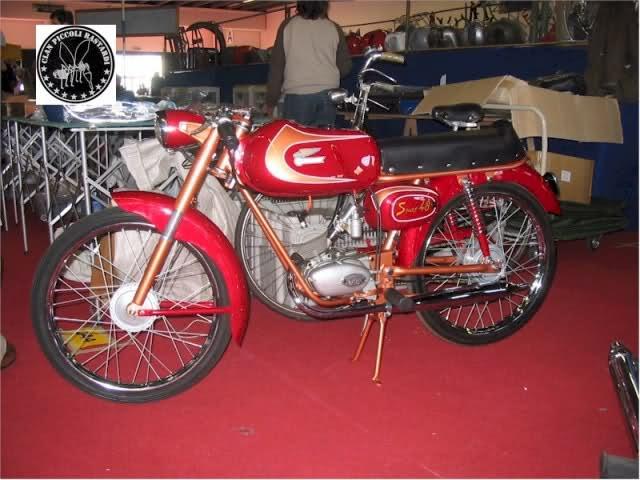 Mis Ducati 48 Sport - Página 2 2qiu329
