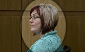Who's Who In The Jodi Arias Murder Trial Of Travis Alexander 2qs1551