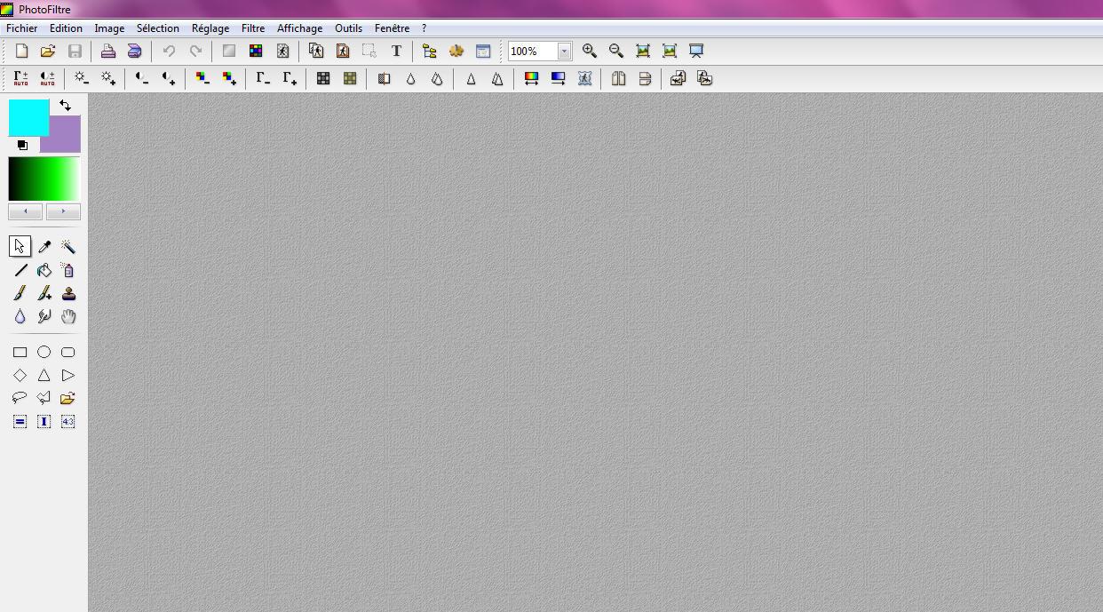 création d'un panneautage avec un logiciel gratuit de retouche d'images 2qs3xgj