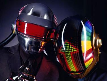 Deadmau5, Justice, Skrillex, Daft Punk... kual es mejor!? 2r3fuqf