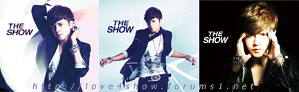 Show Lo's Song Lyrics 2rqf75z