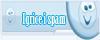 Simstation - Portal 2rws5sg