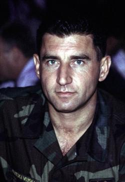 Mercenaires dans les forces croates 2s7goap