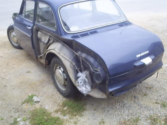 VW ZLOBINARAC 2u7vnea