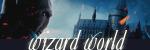 Wizard World {Afiliación Élite confirmada} 2uenvbq