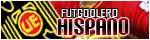 Futgoolero Hispano