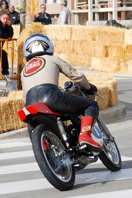Exhibición de motos clásicas de competición en Beniopa (Valencia) - Página 2 2uoj5vq