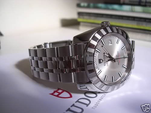choisir ma premiere belle montre 2uq0yzq