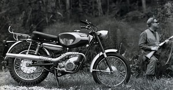 Mis Ducati 48 Sport - Página 2 2v9yijr