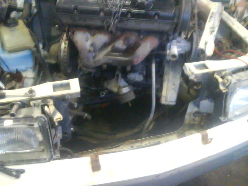 volvokng - volvo 360 turbo its alive - Sida 2 2wdpkb4