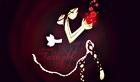 Twilight sagos virtualus gyvenimas 2yoqrz4