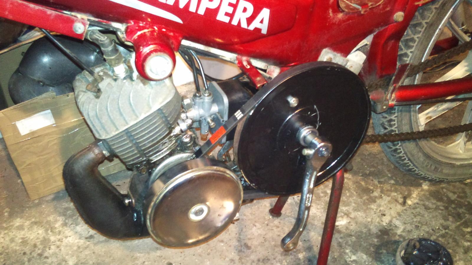 Mi Motogac Campera 2z52i51