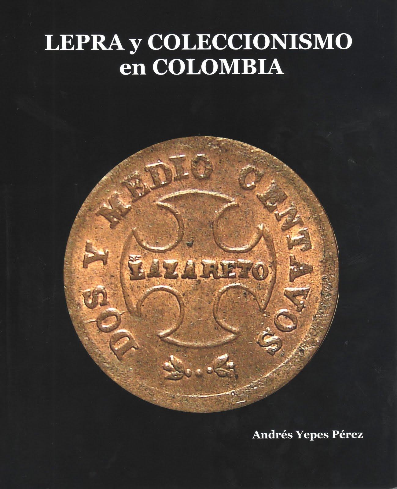 Lepra y coleccionismo en Colombia 2zgysy1