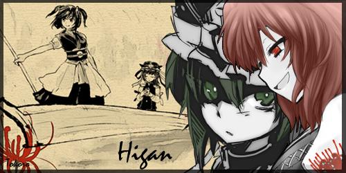 [Personaje] Utsuho Reiuji 30cx55h