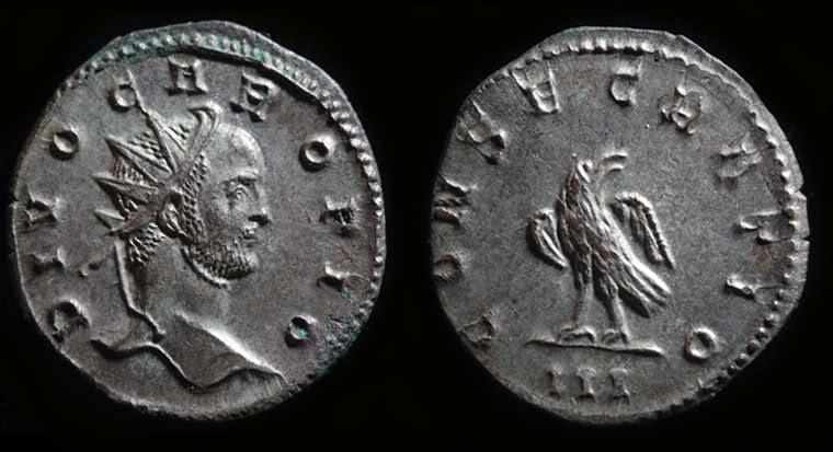 Les monnaies de Consécration de Barzus - Page 2 314otgi