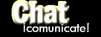 Contactar - METAL SLUG BASE MILITAR 331k65v