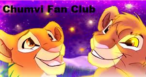 Chumvi Fan Club 333fxhw