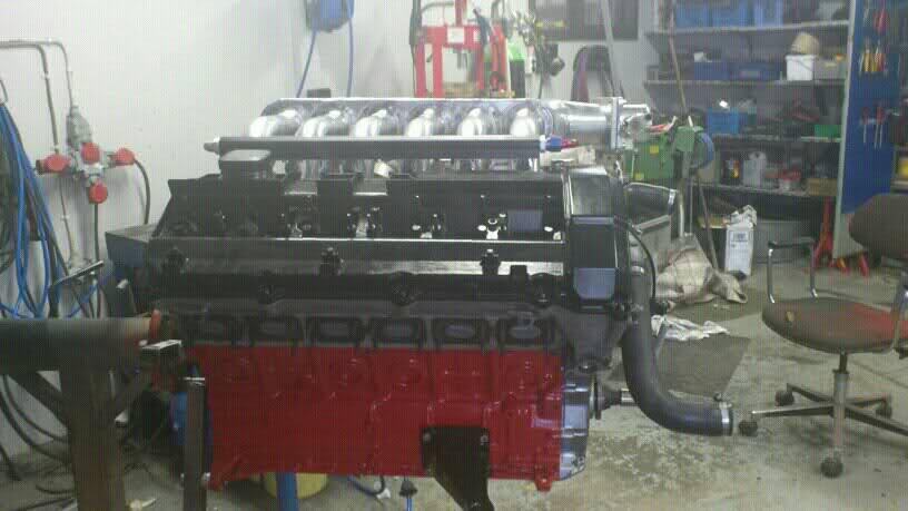 Scherp - BMW E21 M50B28T - Nya Filmer 22/10  - Sida 2 33b2wee