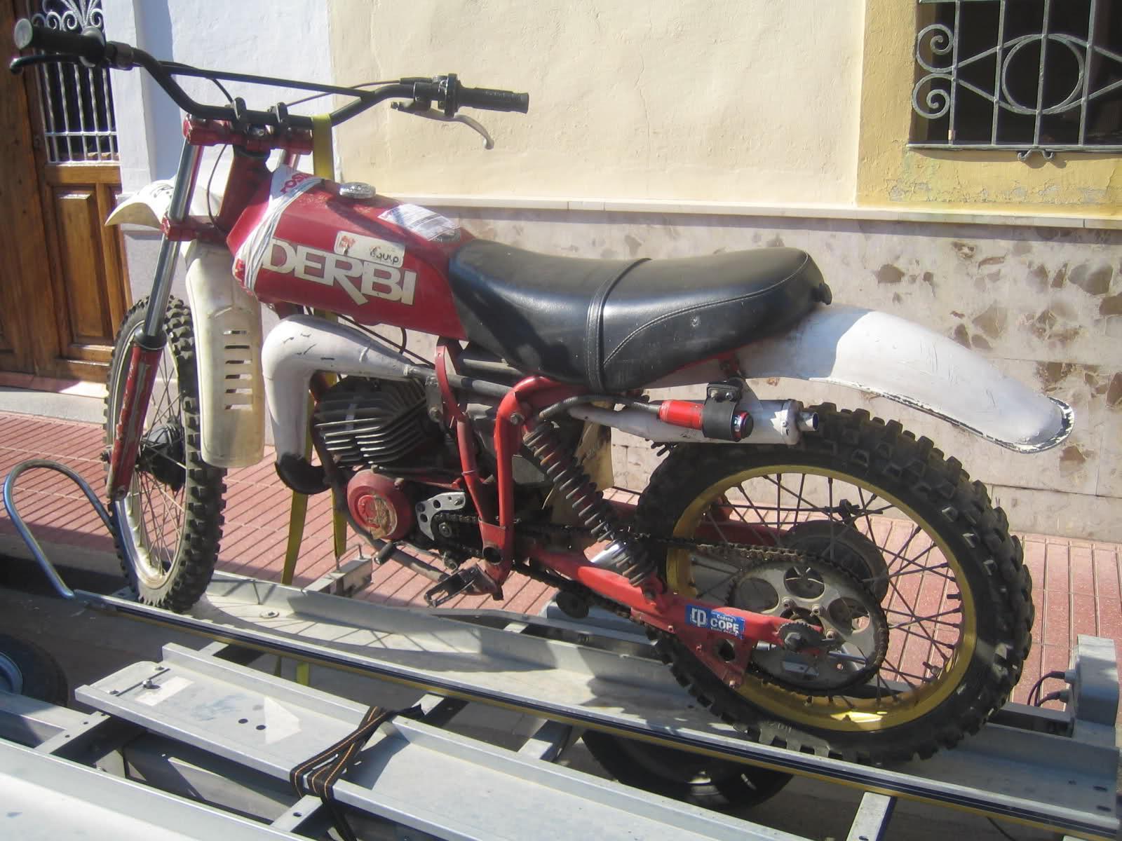 Derbi CR 82 - Motoret - Página 3 33cum2w