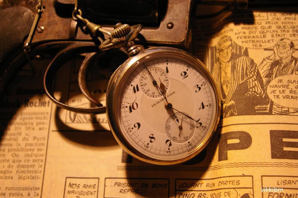 Votre montre de poche du moment ! - Page 2 33dw03c