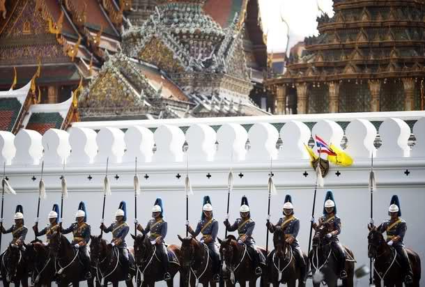 Armée Thailandaise/Royal Thai Armed Forces - Page 2 33krcip