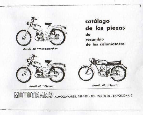 Mis Ducati 48 Sport - Página 5 33zbjfl
