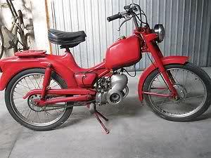 Mis Ducati 48 Sport - Página 5 344tcll