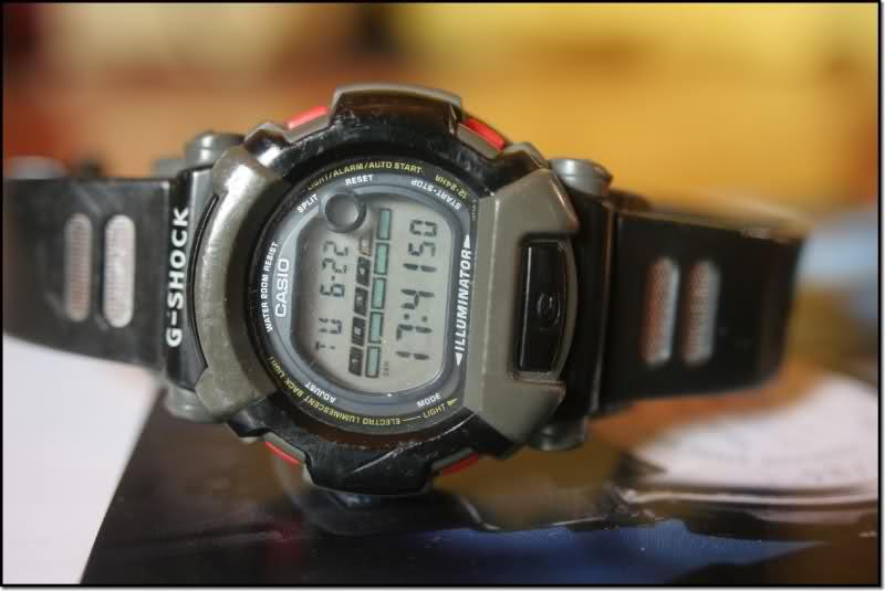 Des Timex pour la MN ! 345lv6q