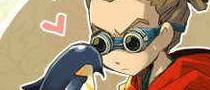 Mizuki ID|| 34i6c7p