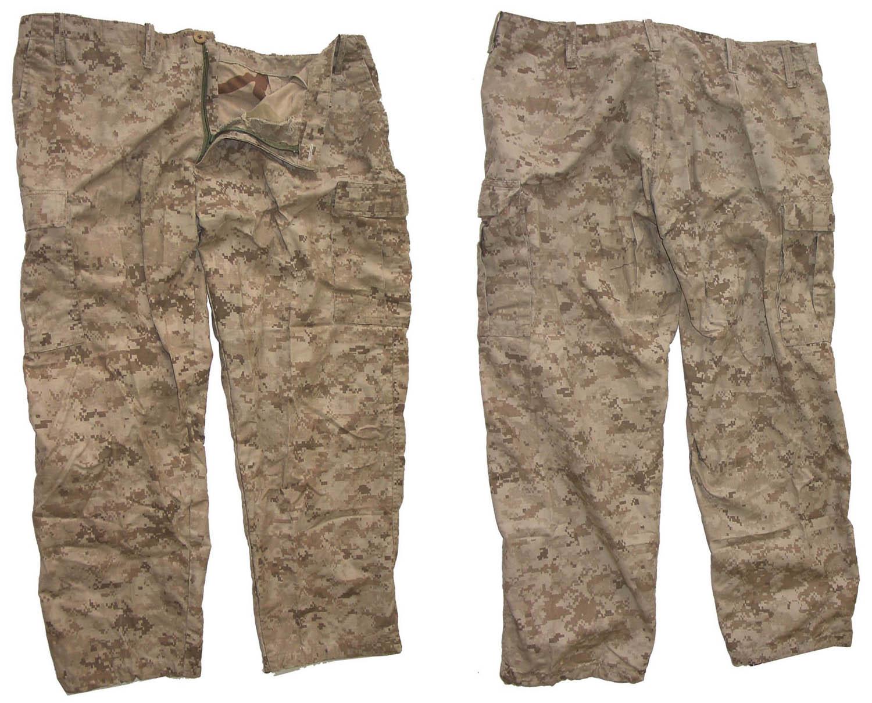 Strange afghan camo uniform 34nmqyt