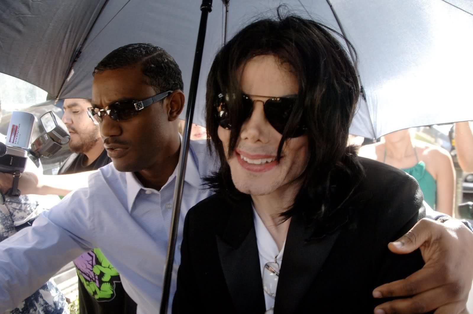 Il sorriso di Michael - Pagina 17 34ocyhg