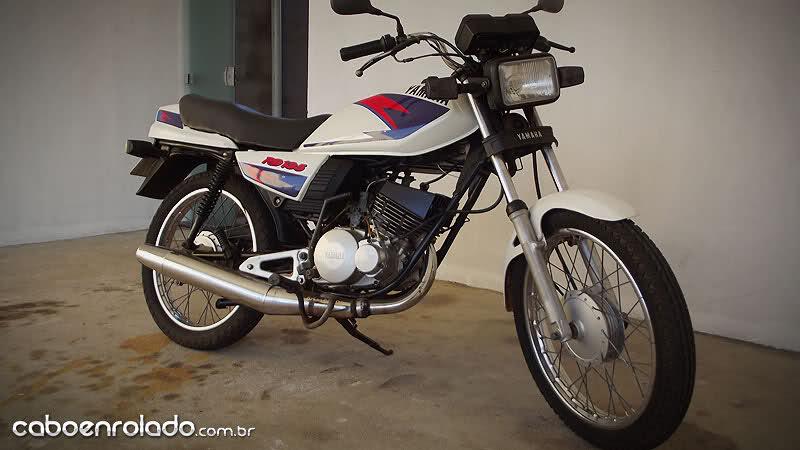 Branquinha 96 ..-.. ZebyNhA 34qahi1