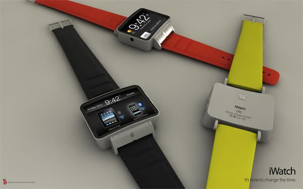 Si Apple sortait une montre high-tech... 34zhl3r