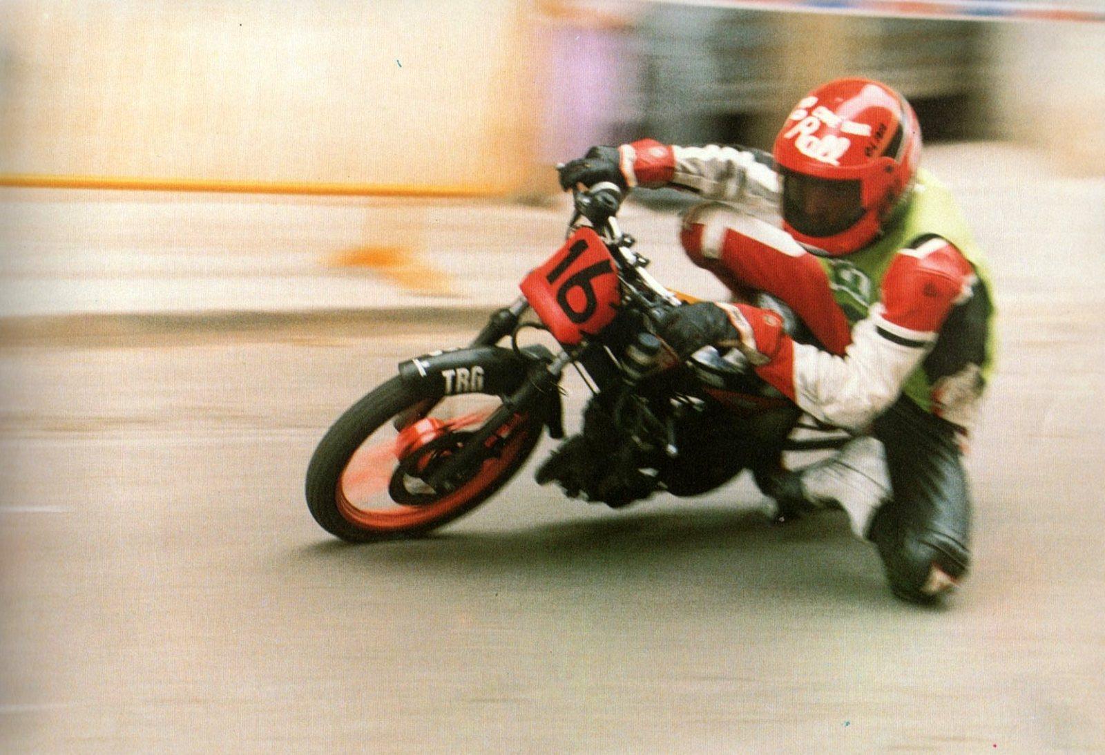 Huvo Casal 80 GP Vicente Rocher. - Página 2 350s75k