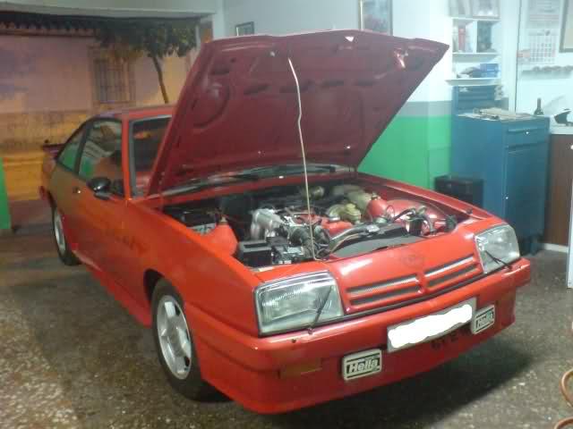 Opel Manta B GT/E 353324n