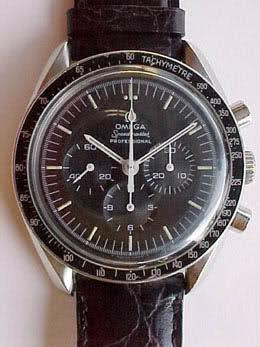 La montre qui vous a fait aimer les montres 359d16u