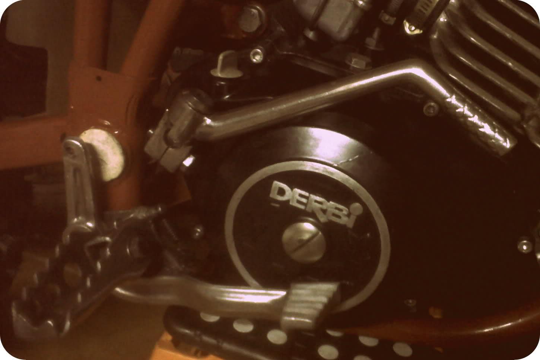Derbi CR 82 - Motoret - Página 3 35alwki