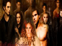 Half-Blood Twilight 35au1bm