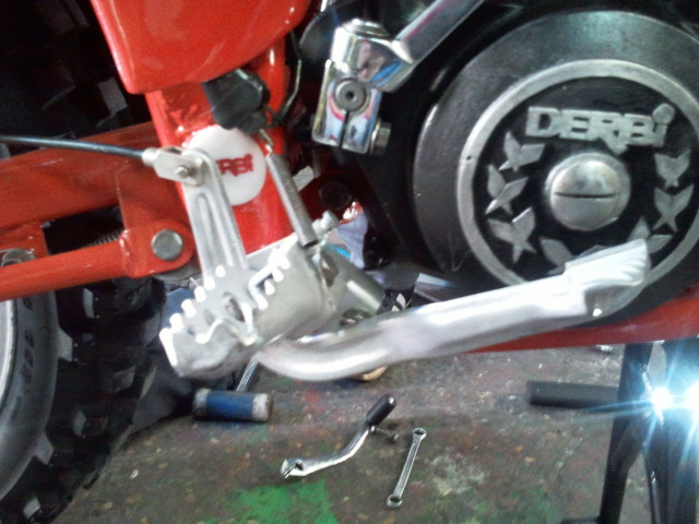 Restaurar Derbi 74 TT en Cádiz - Página 10 35bf706
