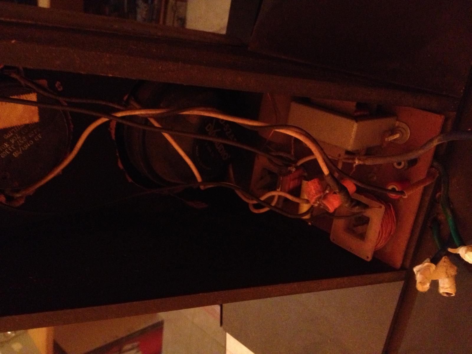 Mis cajas Vinatge... 35d13id