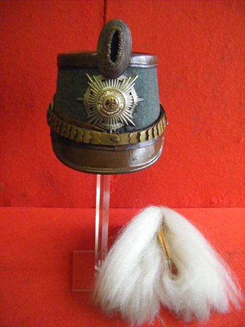 Post sur les coiffures Impériales Allemandes. - Page 2 35ic0ma