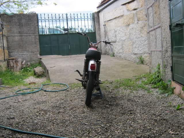 Mi Ducati 50 TS 35mh5w6